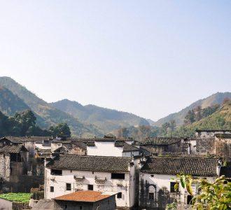 宁波市乡悦客旅游发展有限公司
