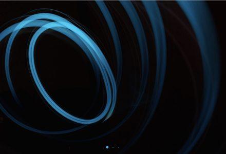 宁波维凯网络科技有限公司小程序开发