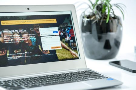 30美丽的Photoshop插图教程-宁波网站设计
