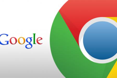 针对幽灵攻击的最雄心勃勃的浏览器缓解来自Chrome-宁波小程序开发