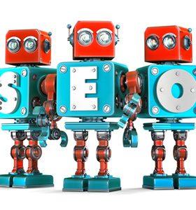 宁波网站建设优化-SEO友好URL结构