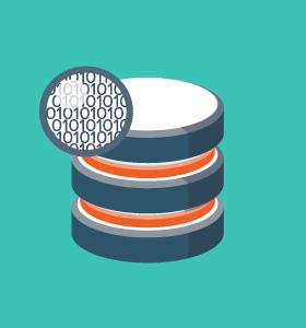 企业网站开发设计-如何数据库备份