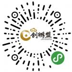 杭州创业小程序开发